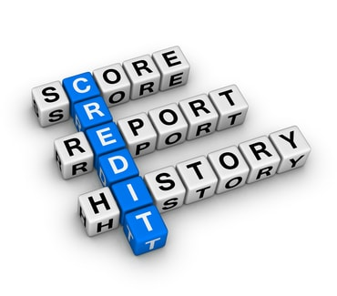 Understand Your Credit Score