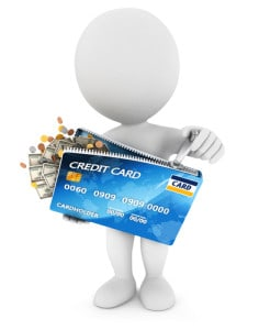 prepaid business credit card